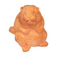 3D Мишени